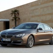 تعمیر BMW